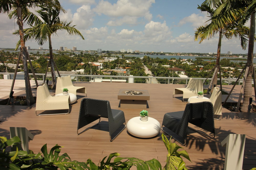 Pordes Residential Takes Over Sales at Kai at Bay Harbor