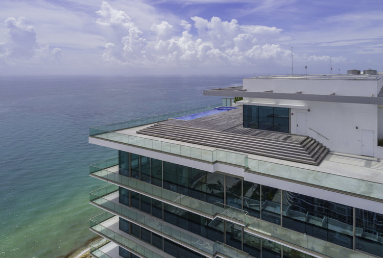 chris carlos lists fully upgraded oceana bal harbour penthouse with