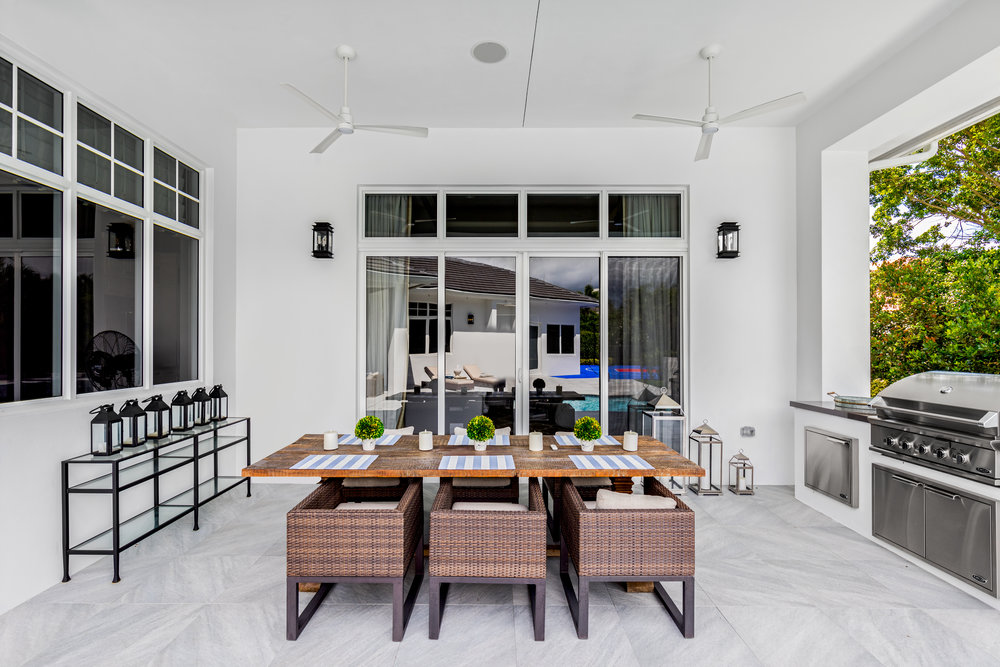 Check Out Montreal Canadians Star Max Pacioretty's Newly Listed Boca Raton Retreat