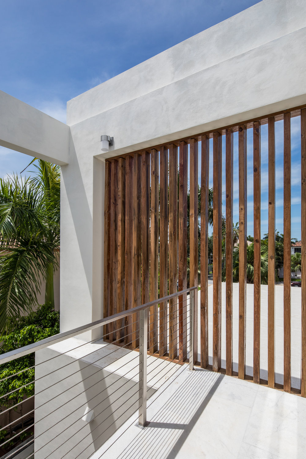 Worldwide Reggaeton Artist Nicky Jam Closes On Palm Island Contemporary For $3.4 Million
