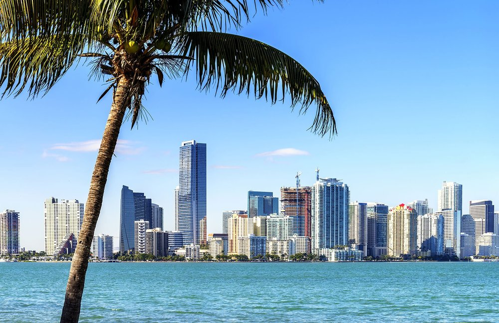 Investment Spotlight: Reinvigorating Miami's Real Estate Investment with Opportunity Zones