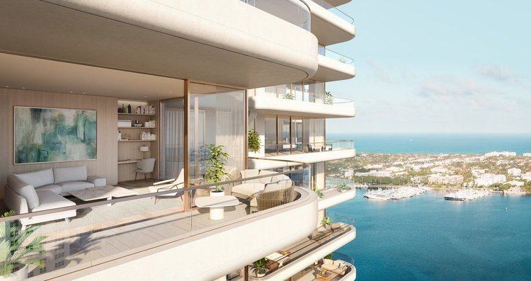 Image result for Luxury Condo