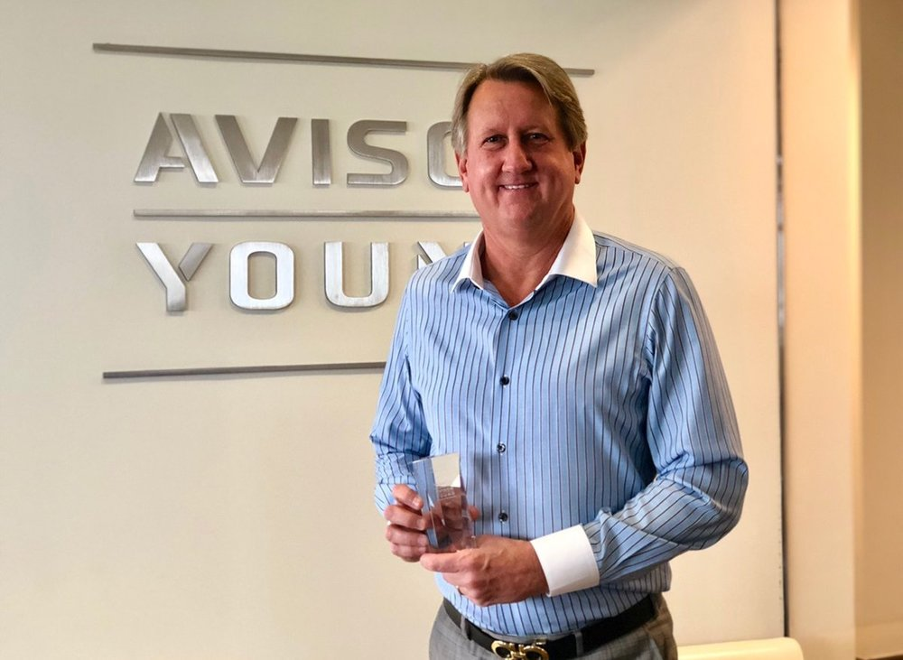 Avison+Young+Acquires+Front+Street+Commercial+Real+Estate+Group%2C+Marking+The+Firms+8th+Florida+Office