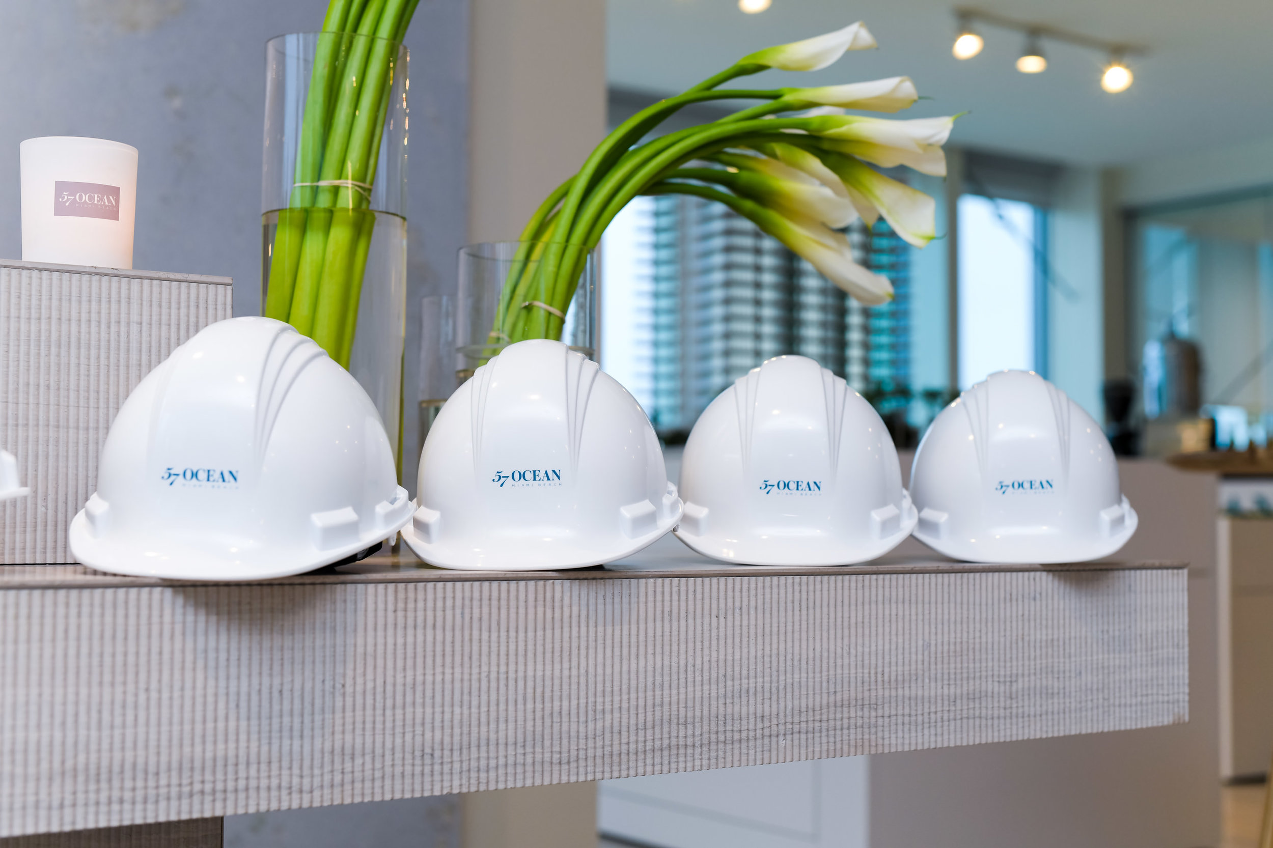 Multiplan Real Estate Asset Management Breaks Ground On 57 Ocean In Miami Beach