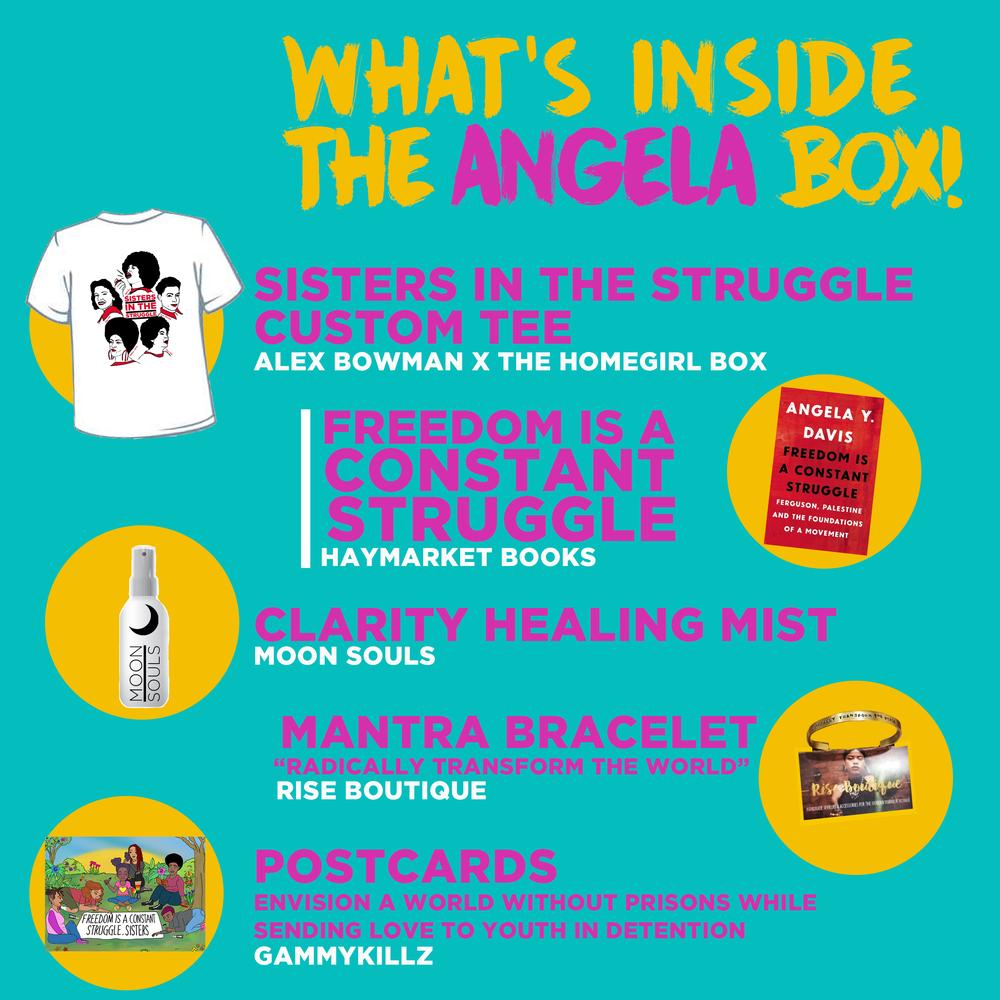 AngelaBox-Items.png