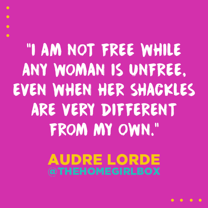 audre-quote3.png