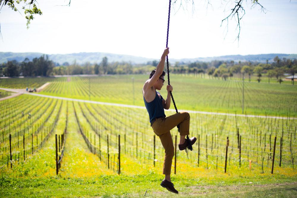 swing-lo_13207892505_o.jpg