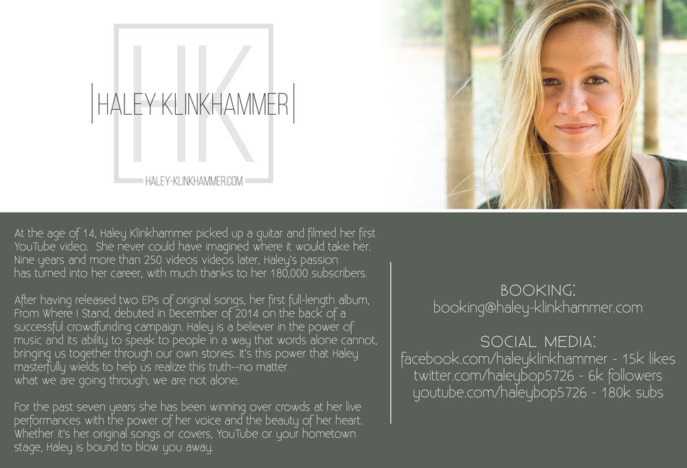 Haley Klinkhammer.jpg