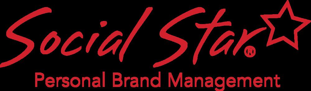 Personal Branding Package — Social Star