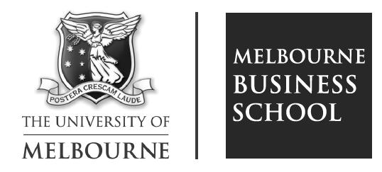 melbourne-business-school-logo.png