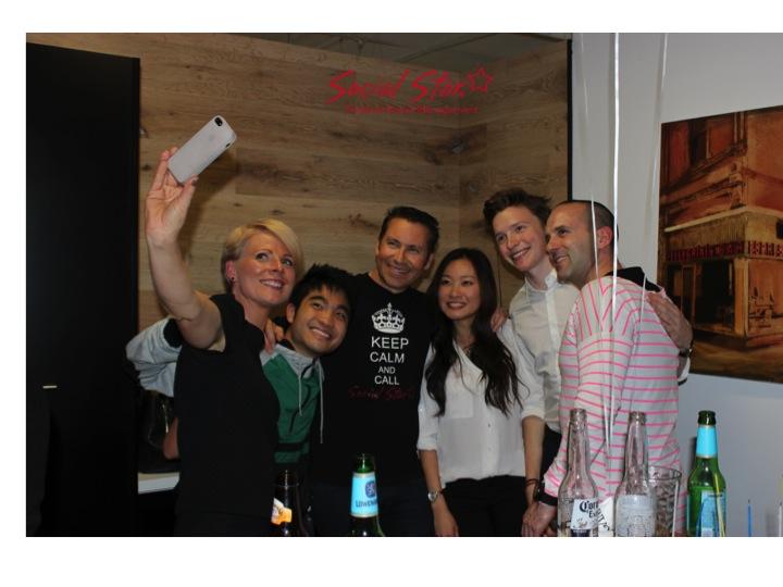 Social Star team.jpg