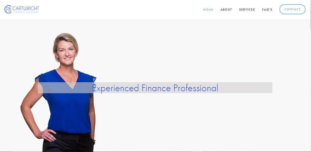 Jaimie Cartwright - Finance.JPG