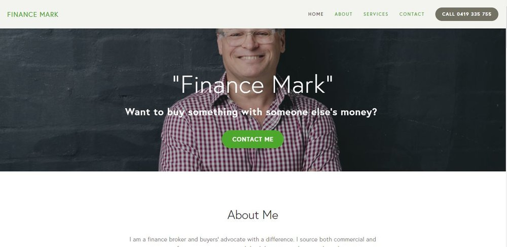 Mark Purves - Finance.JPG