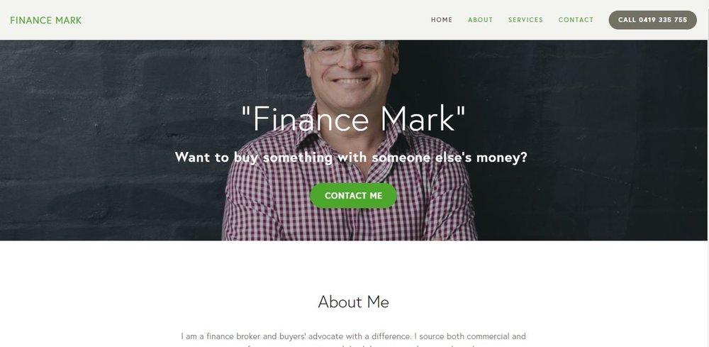 Mark Purves - Finance.JPG