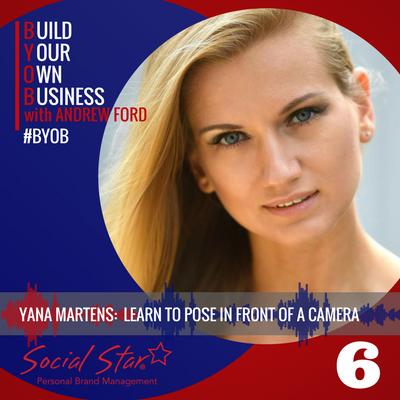 Yana Martens.png