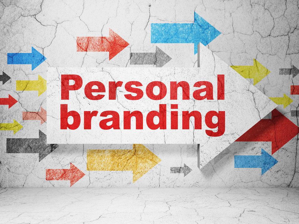 Personal Branding Social Star.jpg