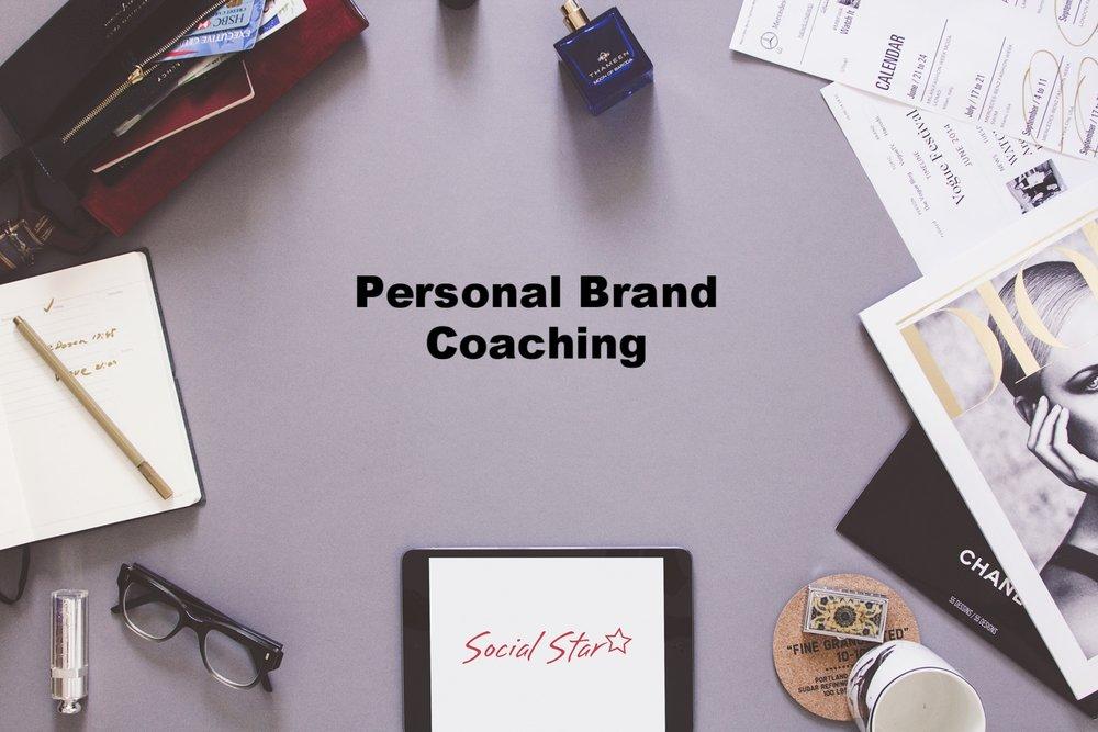 Personal brand coaches, Social Star.jpg