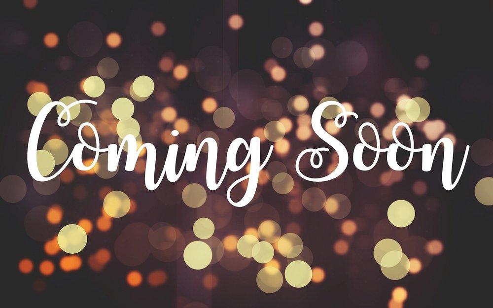 coming-soon-1898936_1280-pixa.jpg