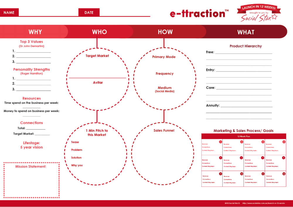 e-ttraction marketing plan_Social Star_image.png