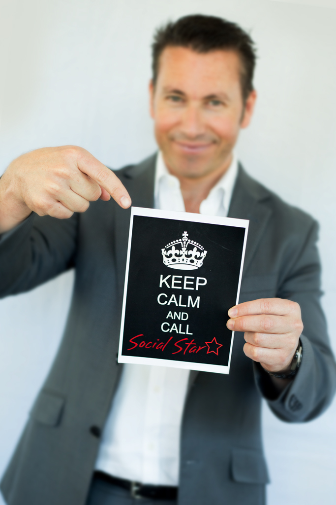 Andrew Ford, keep calm and call social star.jpg