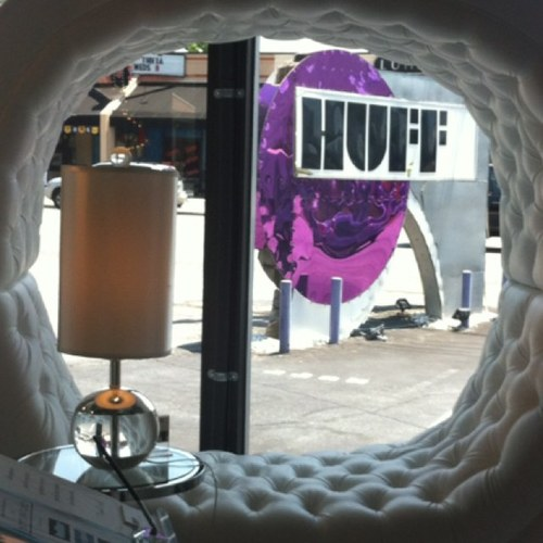 Since 1956, Huff Furniture Has Been A Top Choice For Homeowners And  Business Owners Wanting More Glamour And Personality In Their Living Or  Working Space.