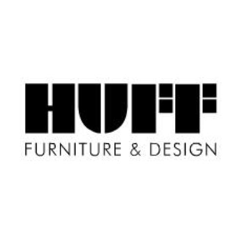 Beautiful Huff Furniture