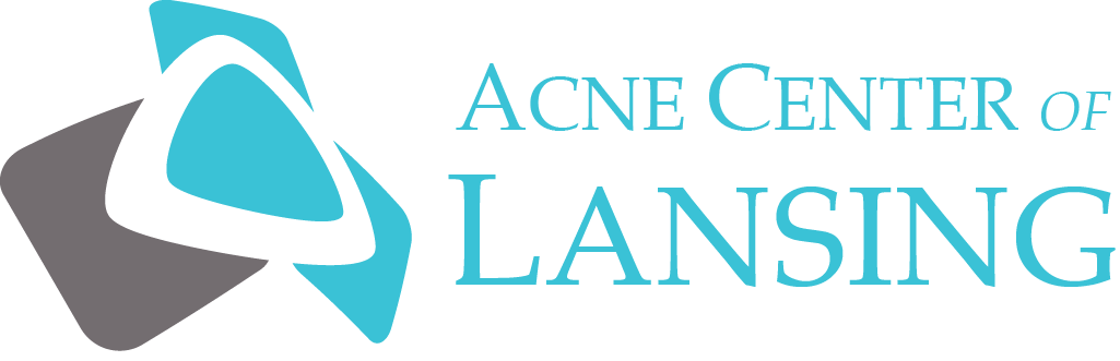 Acne Center of Lansing