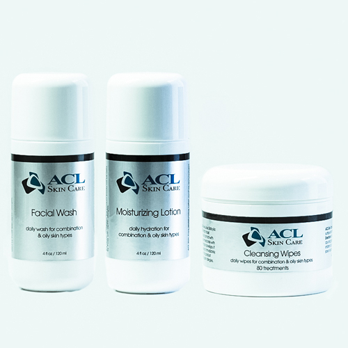 ACL SKIN CARE PRODUCTS.jpg