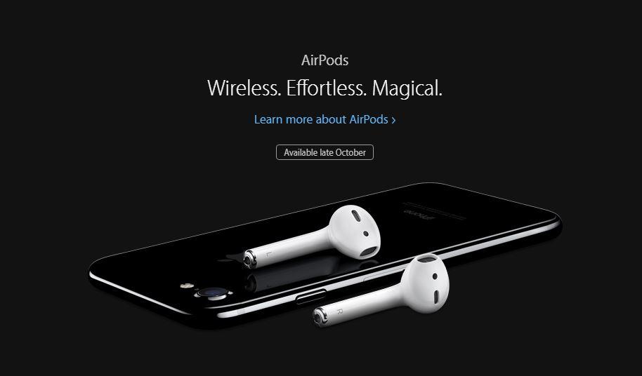 iphone head phones.JPG