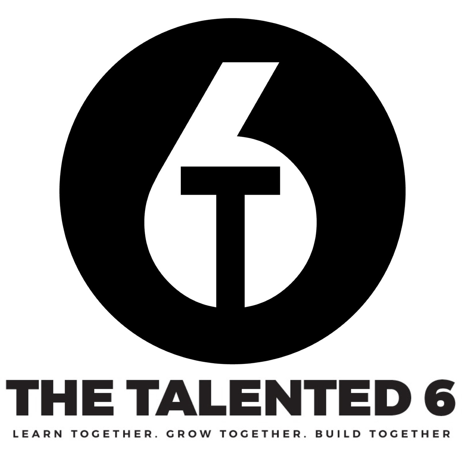 The Talented 6