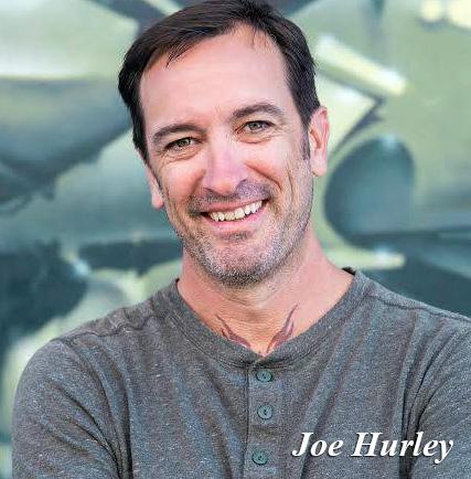 Joe Hurley Headshot v4.jpg