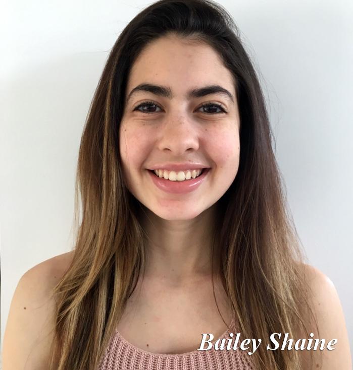 Bailey Shaine Headshot v3.jpg