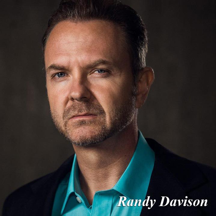 Randy Davison Headshot v3.jpg