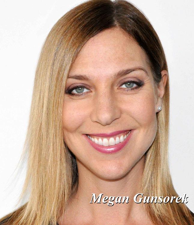 Megan Gunsorek headshot v4.jpg