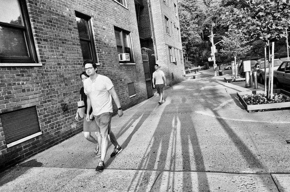 Cleveland-Portrait-Photographer-Angelo-Merendino84.jpg