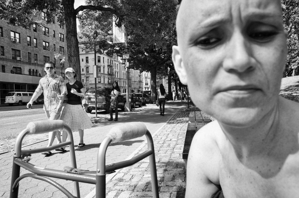 Cleveland-Portrait-Photographer-Angelo-Merendino85.jpg