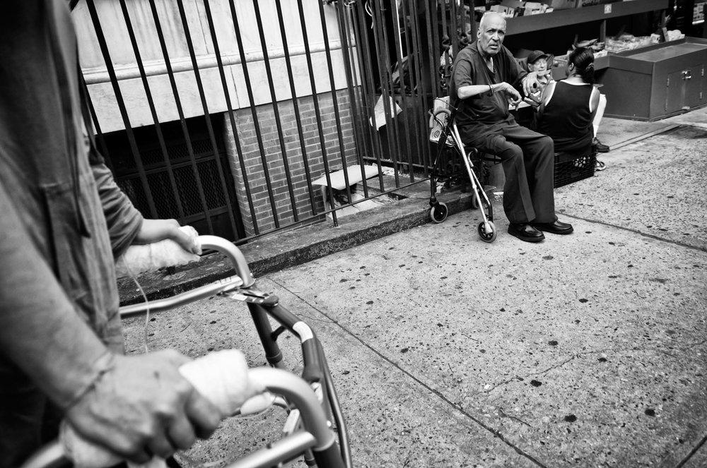 Cleveland-Portrait-Photographer-Angelo-Merendino87.jpg