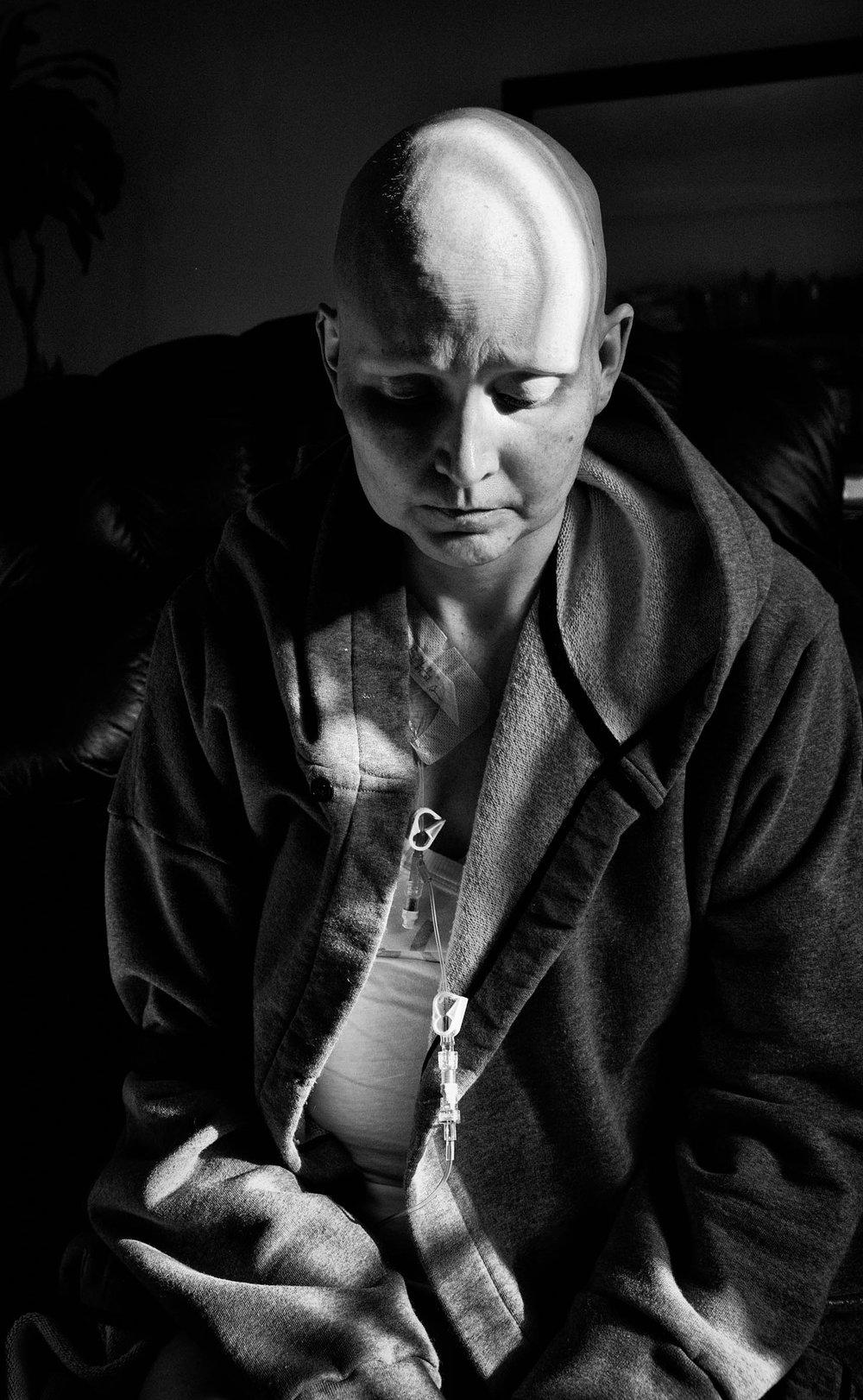 Cleveland-Portrait-Photographer-Angelo-Merendino90.jpg
