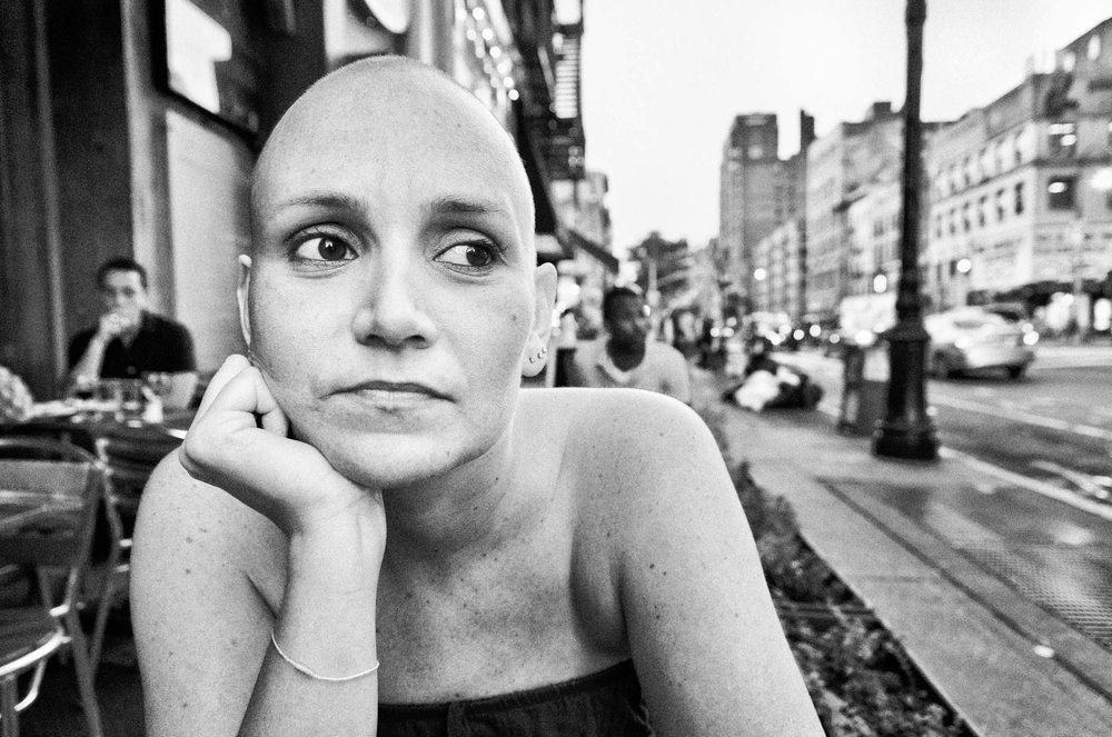 Cleveland-Portrait-Photographer-Angelo-Merendino99.jpg
