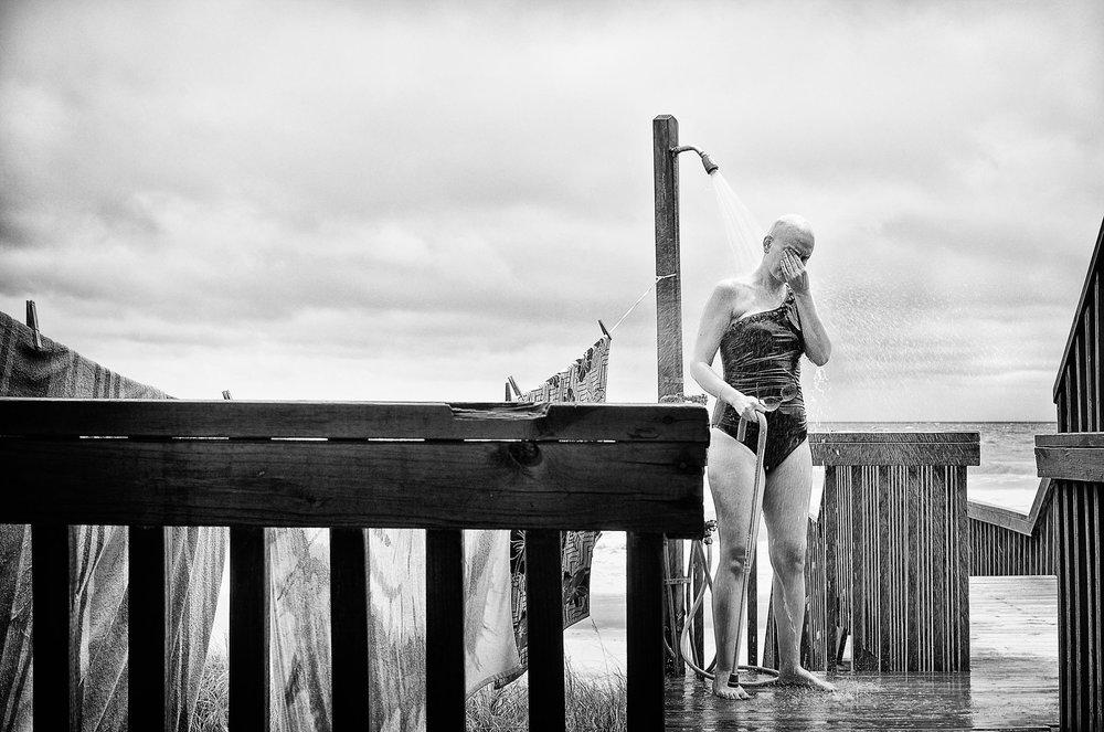 Cleveland-Portrait-Photographer-Angelo-Merendino101.jpg
