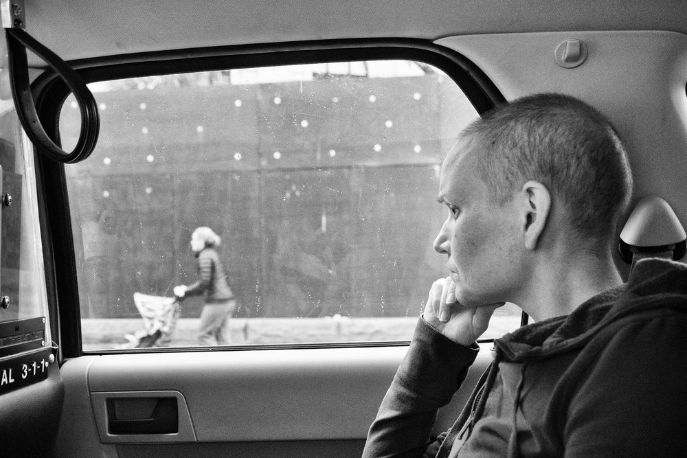 Cleveland-Portrait-Photographer-Angelo-Merendino102.jpg