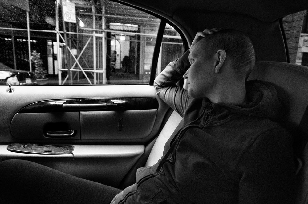 Cleveland-Portrait-Photographer-Angelo-Merendino107.jpg