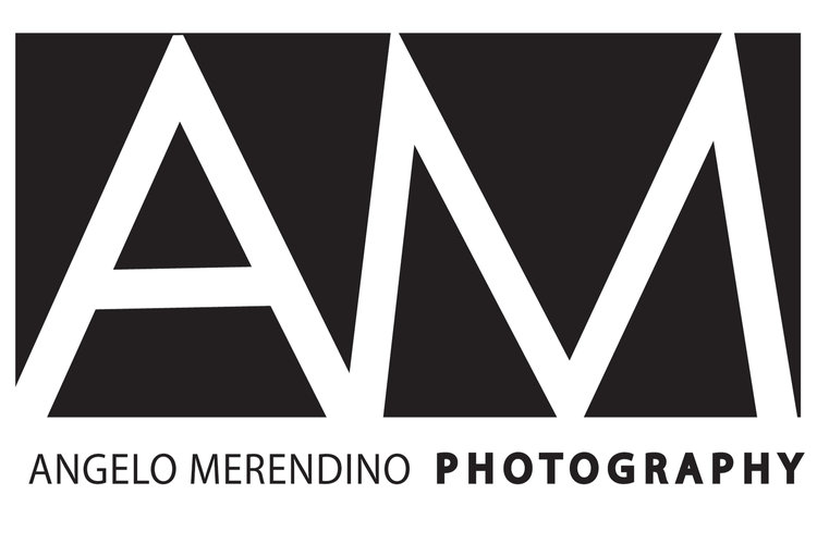 Angelo Merendino Photography