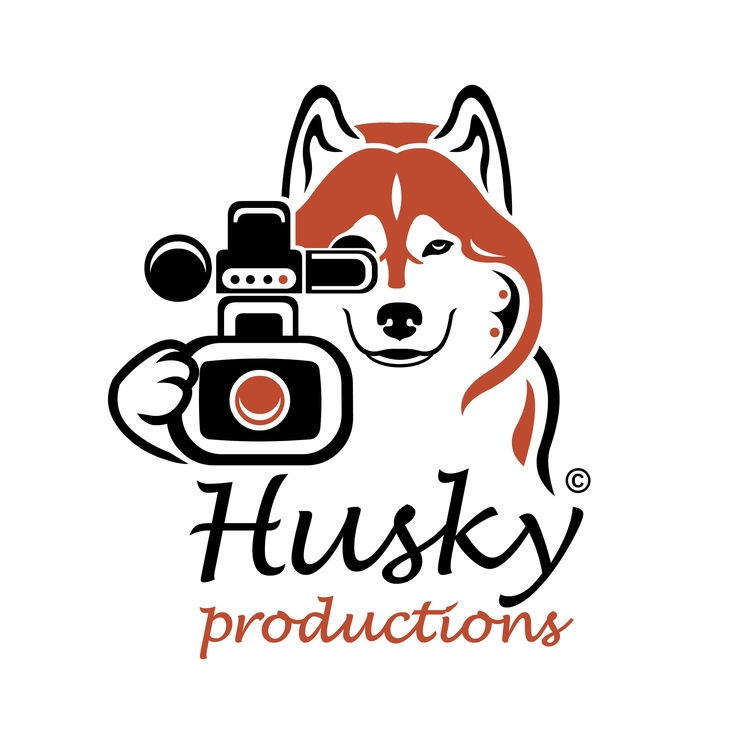 Husky Productions