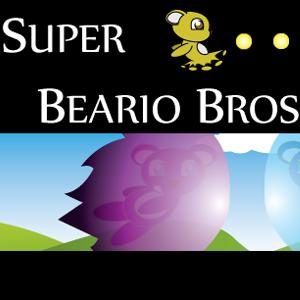 SuperBearioBros.png