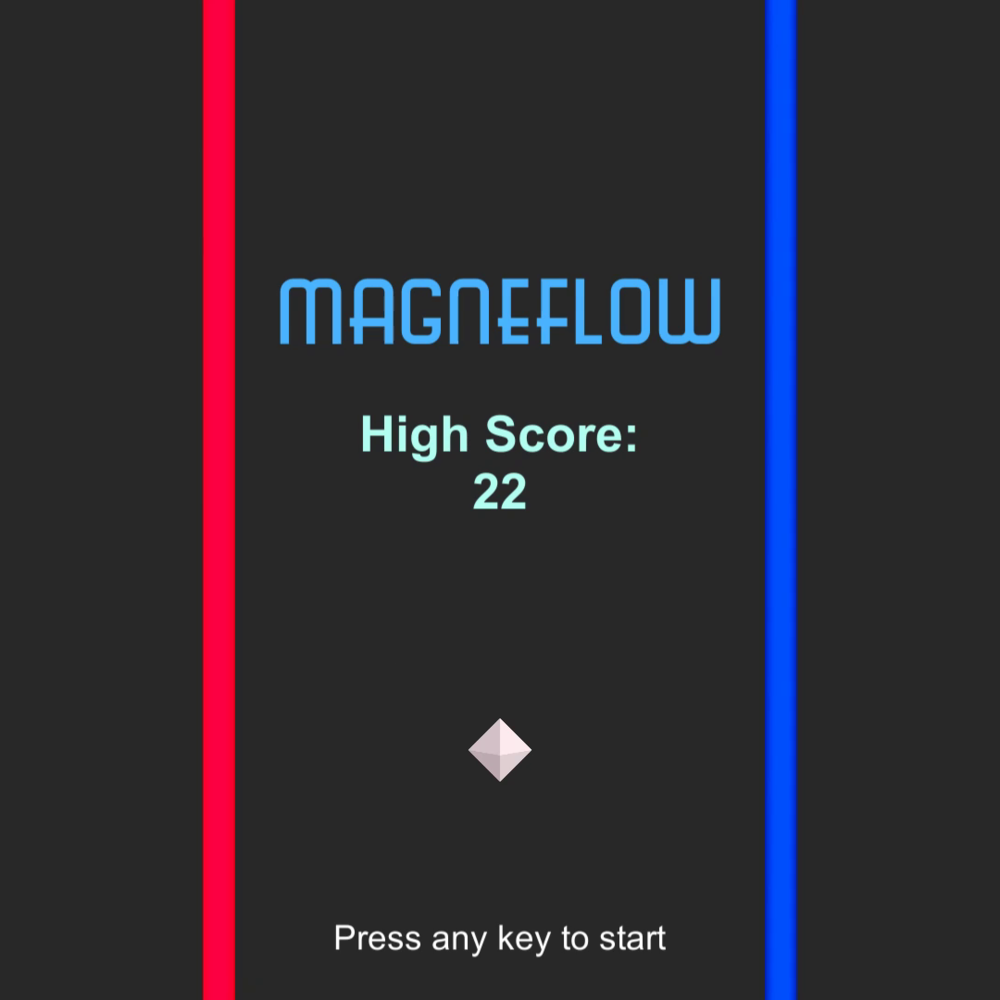 magneflow-thumb.png