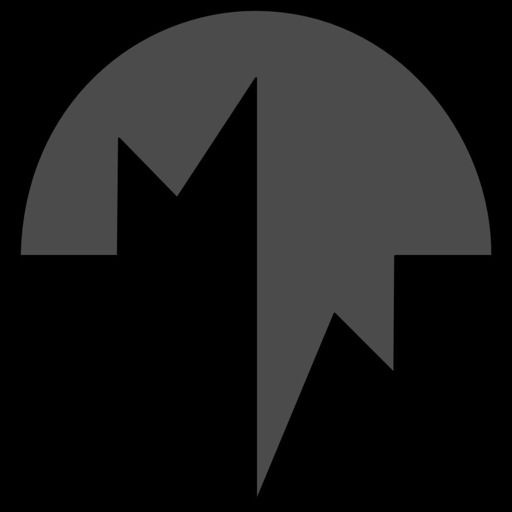 MundusK_Logo_V3_Monochrome.png