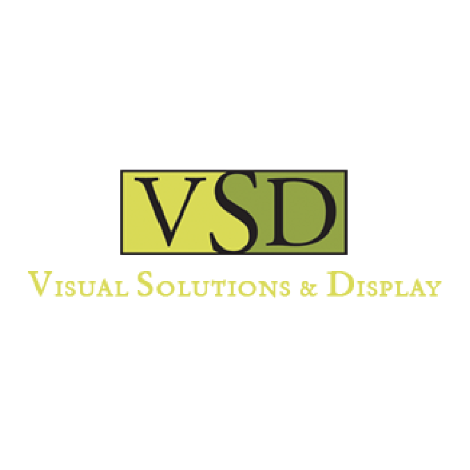Visual Solutions & Display.png