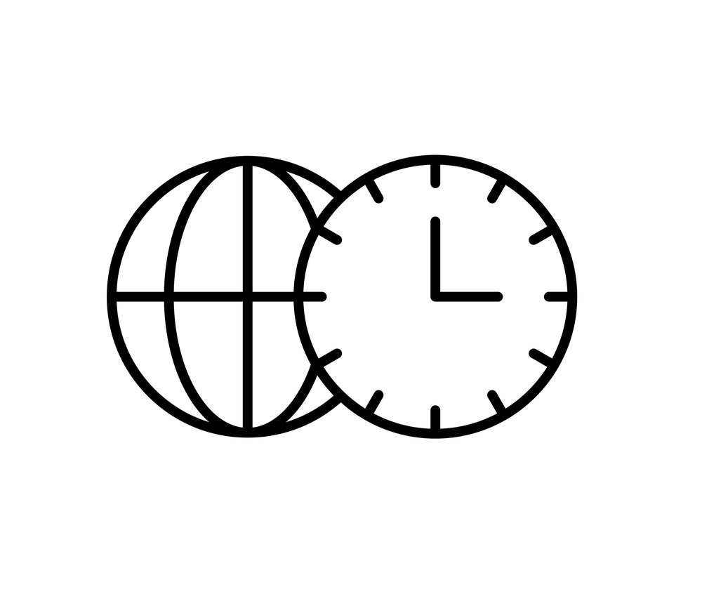 Vieple icon 5.jpg