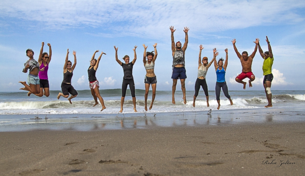 HWSR Beach Training Bali Jump Shot.jpg